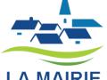 Logo la mairie