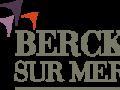 Wwwberckfr logo