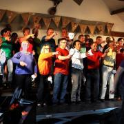concert croqu'notes 2015