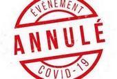 Annule covid19 1