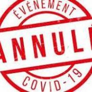 Annule covid19