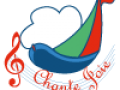 Logo chantejoie