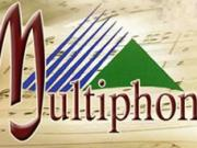 Multiphonie